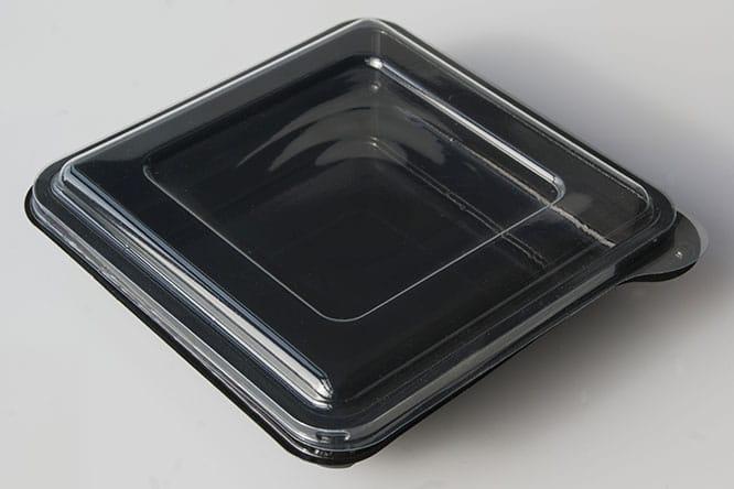 boîte à sushi
