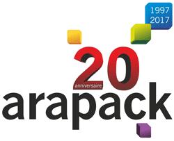 Arapack.FR