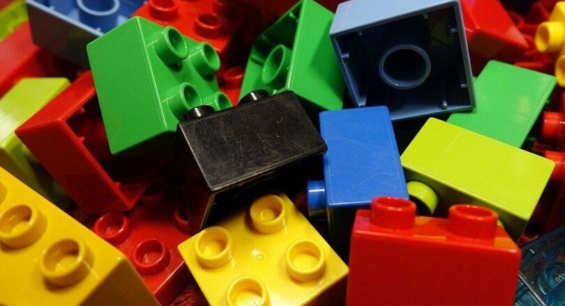 comment est fabriqué le plastique