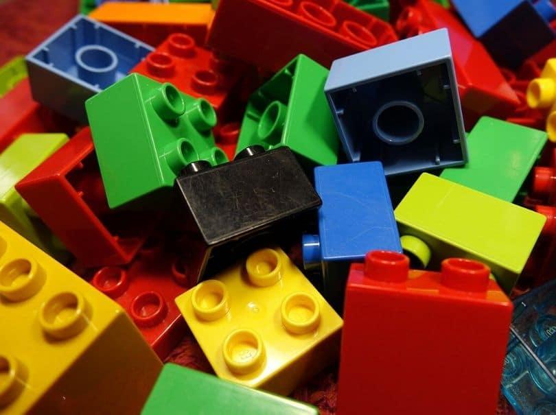 Comment est fabriqué le plastique ?