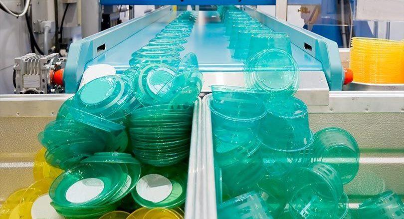 L'importance du design dans l'emballage thermoformé