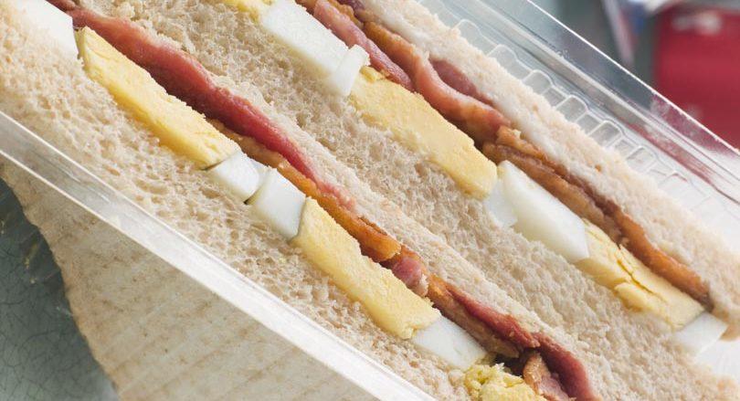 emballages plastiques sandwich avantages