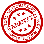 Arapack.FR 100% garantie satisfaction emballages plastique thermoformé