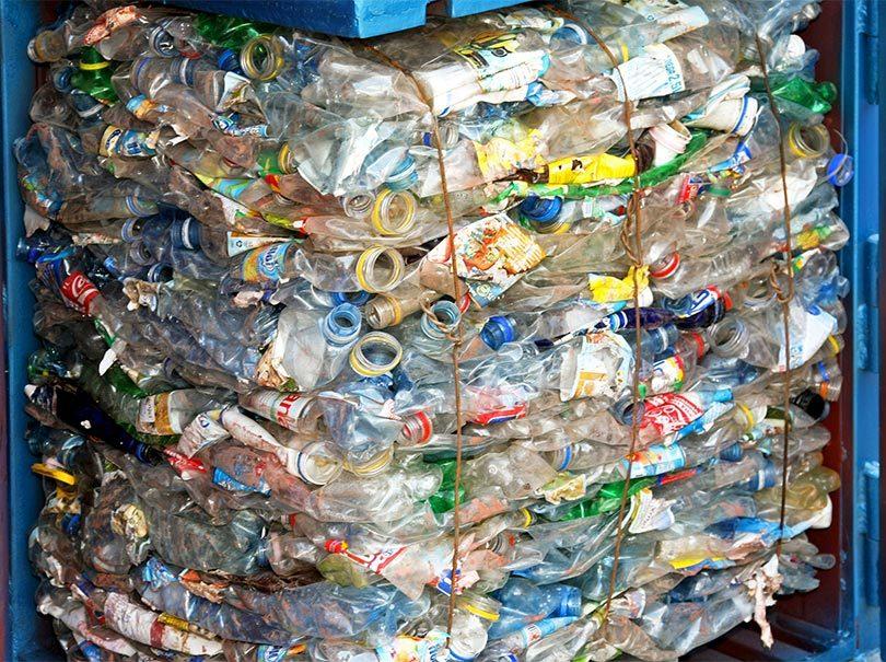 PREurope demande qui RecyClass s'implante depuis la phase du design