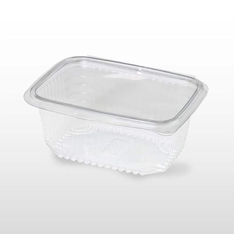 plastique PLA