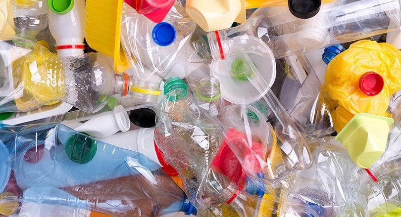 Récupérer et recycler les emballages en plastique thermoforme