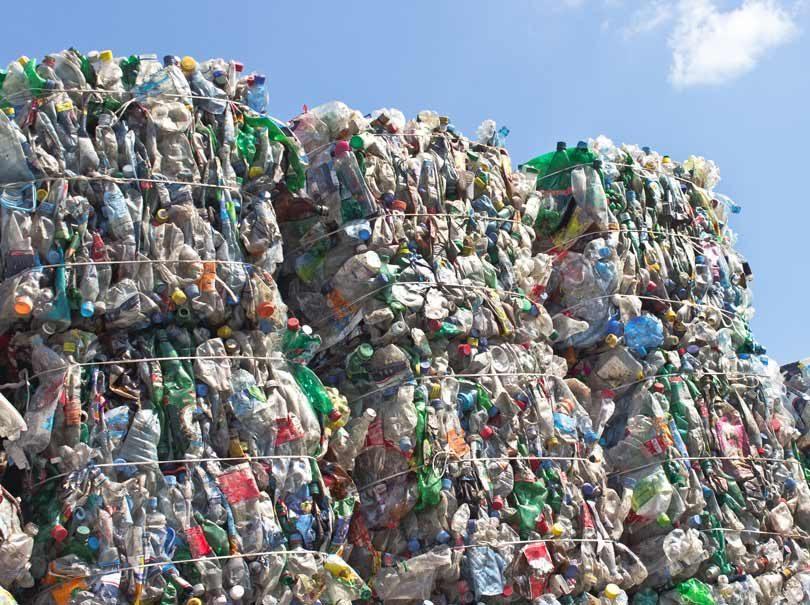 recyclage plastique offres emplo