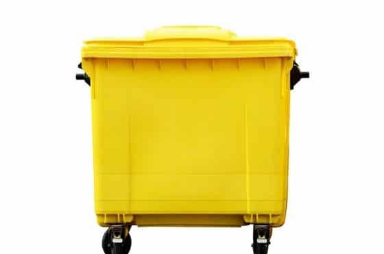 Comment recycler les emballages et autres produits en plastique?
