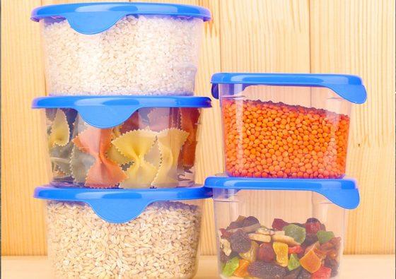 Histoire du Tupperware, prédécesseur de nos emballages en plastique